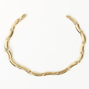 zlatan nakit narukvice