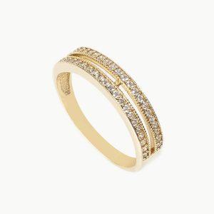 nakit prstenje
