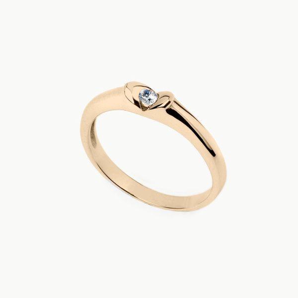 verenicki prsten